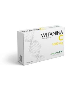 copy of Vitamin C 1000 mg
